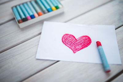Valentine S Day Crafts Feb 6 The Windsor Times Sonomawest Com