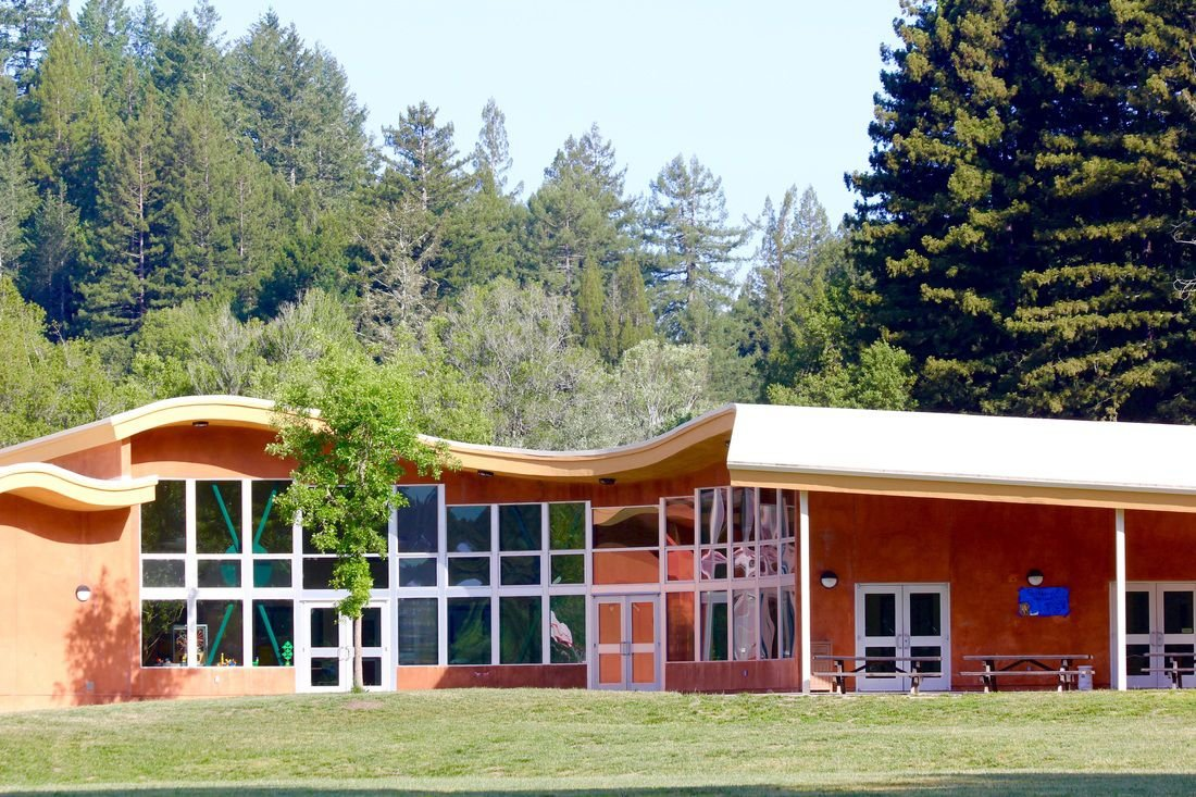 harmony seeks voter unity on school bonds news sonomawest com rh sonomawest com