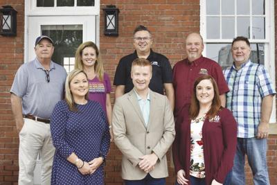 SHOPS work to make it through pandemic; new board officers elected