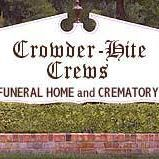 Local Funeral Intern earns National Cremation Certification