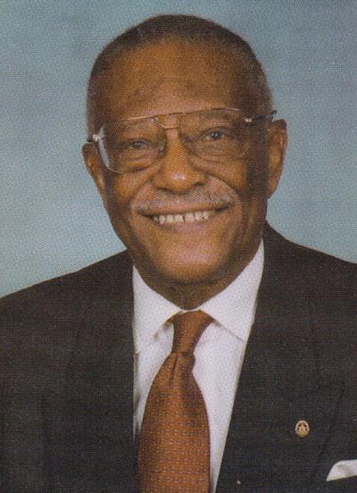 Woodrow R Packer Sr Obituaries Southhillenterprise Com
