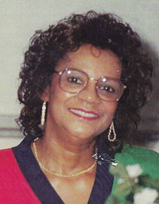 "Constance ""Connie"" Howell Dortch"