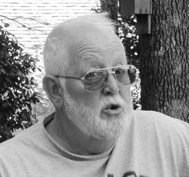 Mr Robert O Biggs Obituaries Southhillenterprise Com