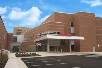 VCU Health CMH loosens visitation restrictions