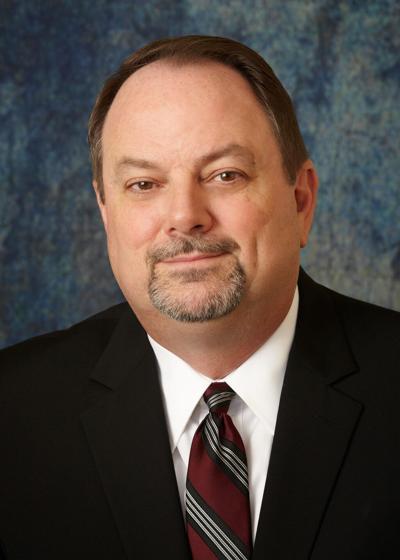 Lee Elected to Serve On NRECA Board of Directors