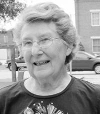 Obituaries | southhillenterprise com