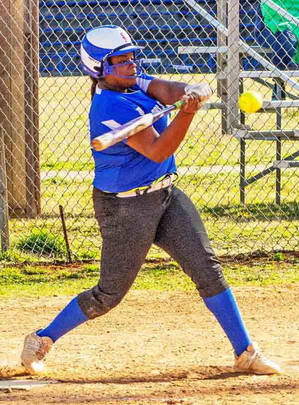 Owens Signs with Virginia State University