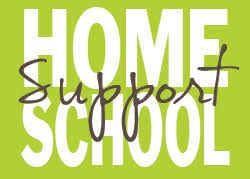 Local moms start Homeschooling Community Support group