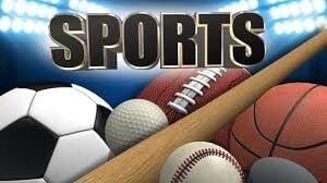 VHSL Announces Phase III Guidelines for Sports