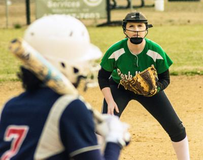 Lady Dragons hoping for big campaign