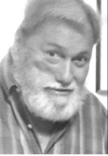 Bobby F. Neal