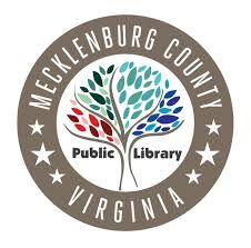 Mecklenburg libraries close to the public as COVID numbers surge