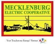 34 Mecklenburg Electric customers in county still without power