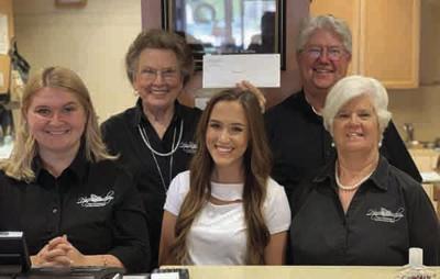 Small Business Spotlight: Harper Jewelry
