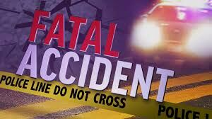 State Police investigating fatal crash on HWY 47