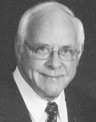 Mr. Charles Everette Vaughan, Sr.