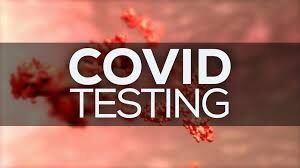Free COVID testing TODAY in Lawrenceville