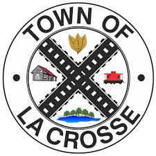 Town of LaCrosse offices and parks close for COVID-19 precautions
