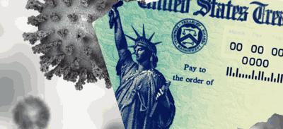 Congress passes $2 trillion stimulus; largest in U.S. history