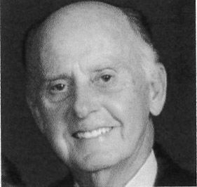 Troy H. Williams
