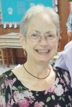 Mrs. Deborah Overby Cox