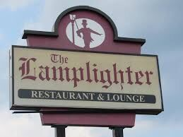 Clarksville Lamplighter closing after 24 years