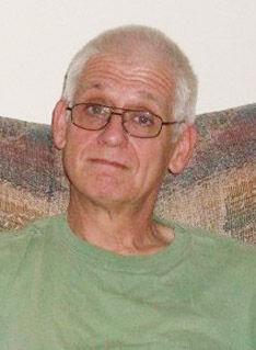 Mr. Stephen D. Howell