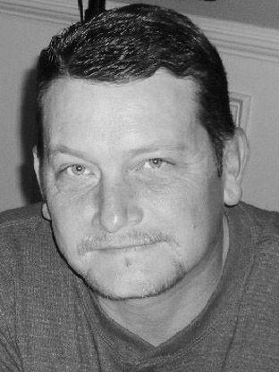 Mr. James Lee Scott