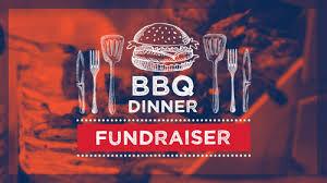LVFD Ladies Auxiliary hosting BBQ Dinner