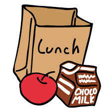 Mecklenburg County Public Schools meals at no charge for all children