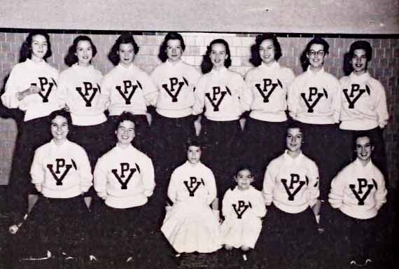 PV Hoops Was Competitive from the Start