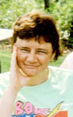 Miss Bonnie Lou Gittman
