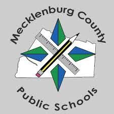 MCPS accepting applications for Fall virtual learning