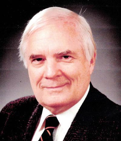 Dr Albert Lee Daw Obituaries Southhillenterprise Com
