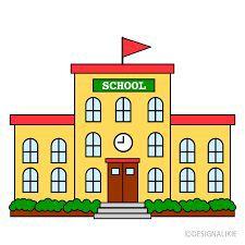 School Board votes to amend school start date