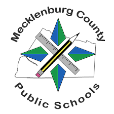 MCPS addresses parent and student expectations for new school year