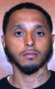 Patrick Benjamin Mitchell wanted on two counts of failing to re-register as sex offender