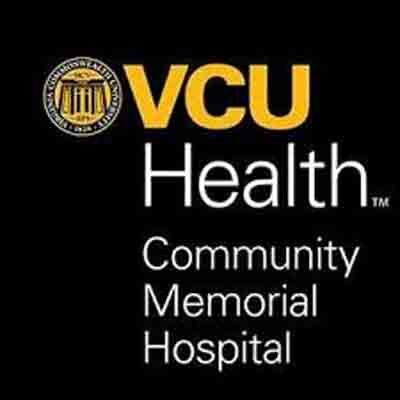 VCU Health CMH Visitation Changes Effective January 11