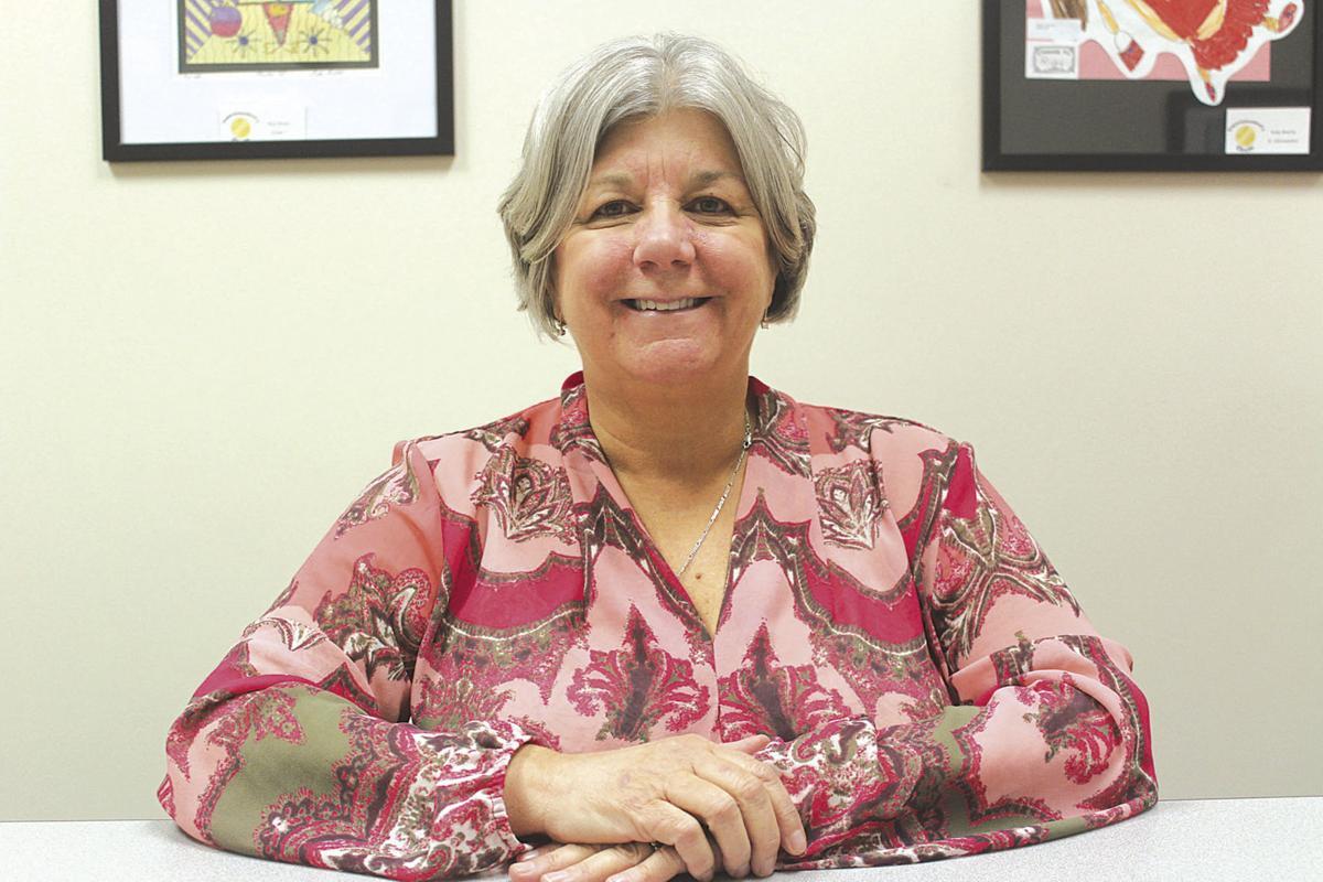 Superintendents backing charter school reform