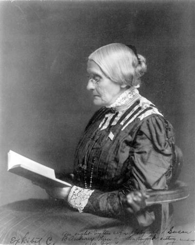 Local League of Women Voters celebrates centennial