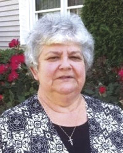 Carol Shurtz
