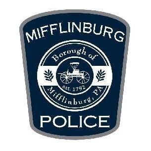 Juveniles charged in Mifflinburg vandalism spree