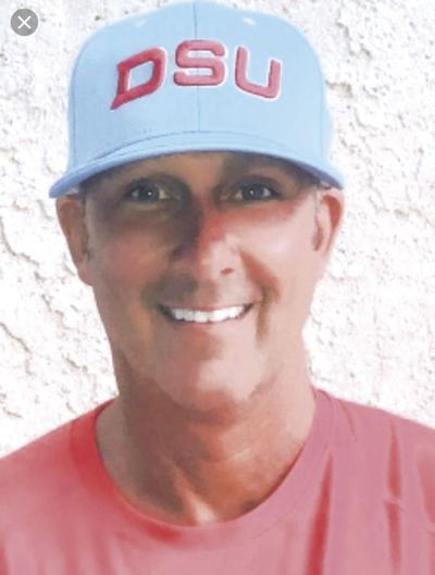 Lewisburg grad lands D1 coaching job