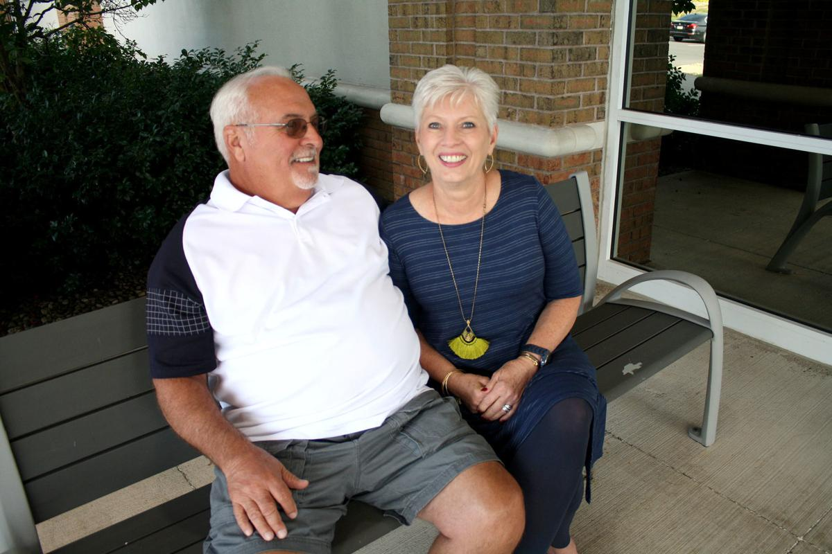 Turner patient experienced quicker recovery from surgery