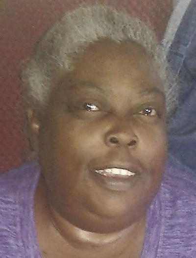 Marie L. (Blanding) Confer