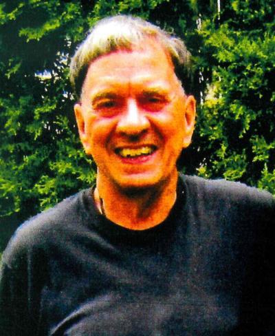 Gerald F. Hassenplug