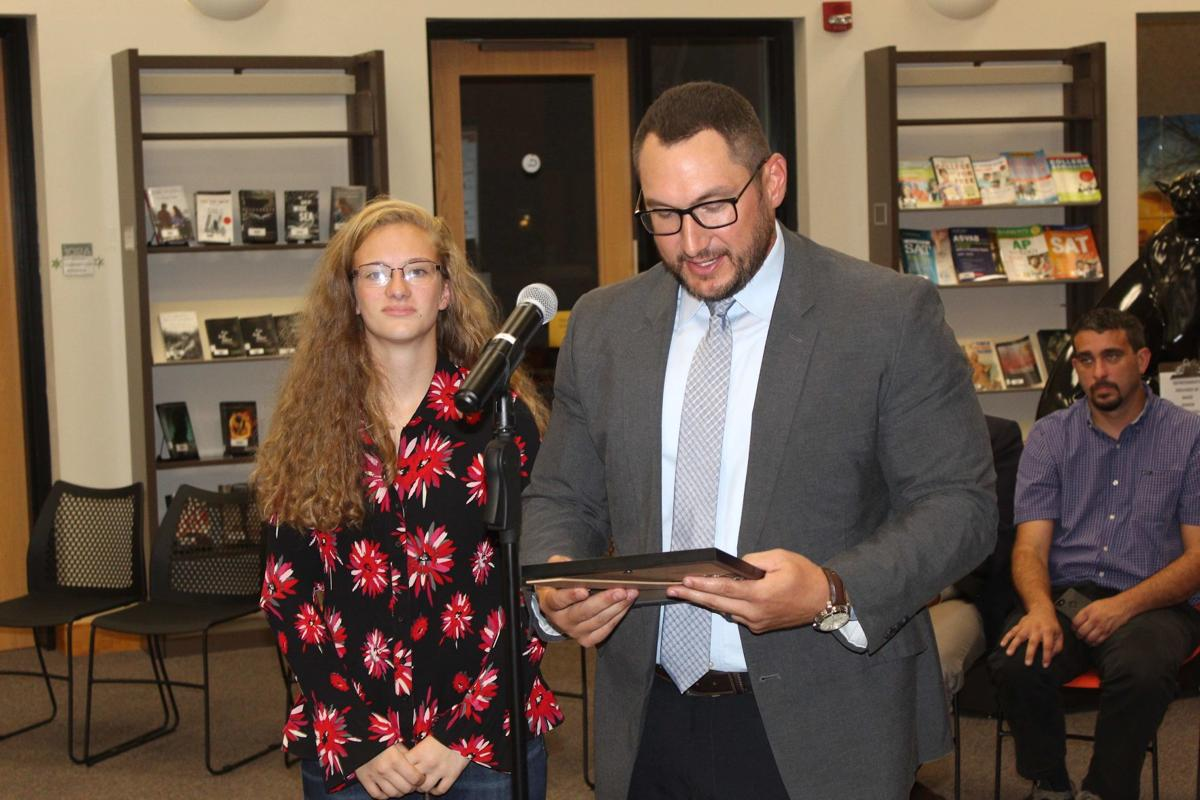Township exploring legal action against MASD