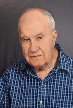 Richard L. Jarrett