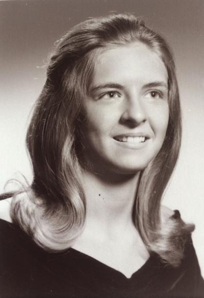 Carolyn D.C. Layton