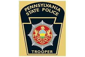 Williamsport man critical following Saturday crash